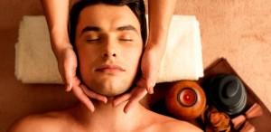 massagem em colombo