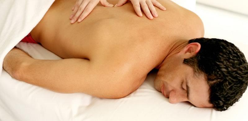 massoterapeuta em pinhais parana agendar consulta preço da massagem