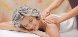 massagem para idosos curitiba