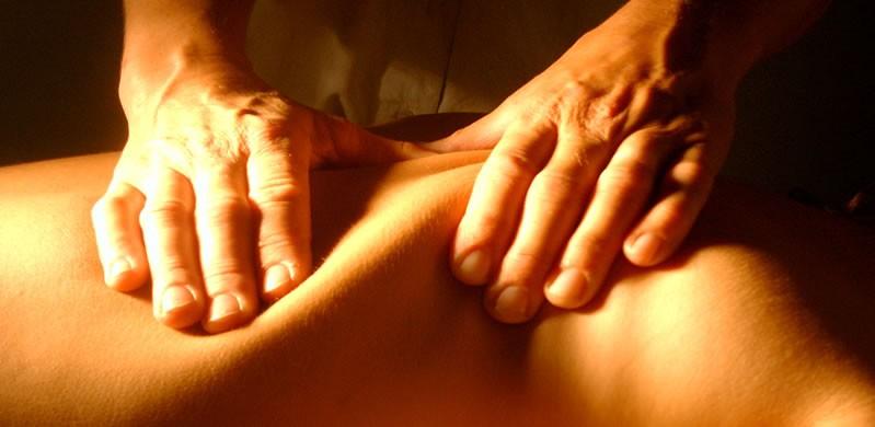 massagem terapeutica curitiba