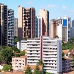Massagista Curitiba Batel
