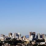 Massoterapia no Juvevê Curitiba