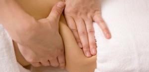 Massagem a domicilio curitiba