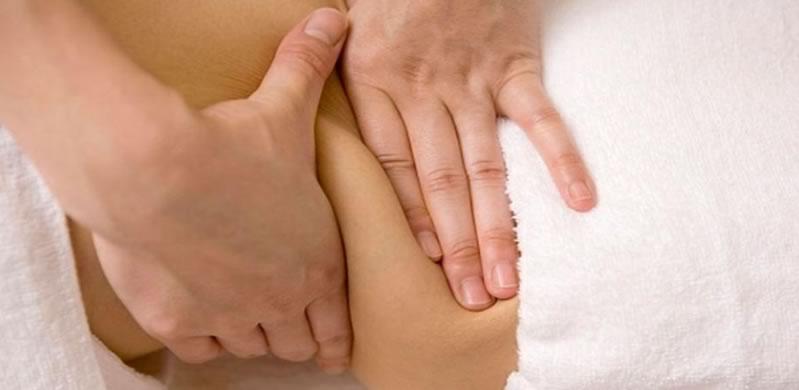 Massagem em casa a domicilio curitiba