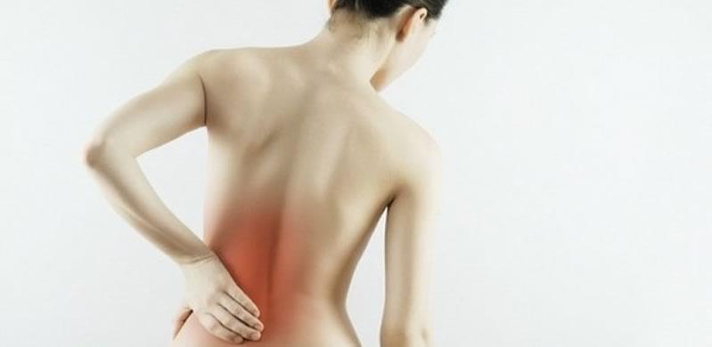 Massagem para coluna curitiba